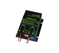 LED драйвер для светодиодных светильников LD-1250