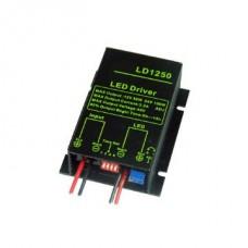 LED драйвер LD-1250