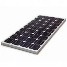 Солнечная батарея Altek ALM-120M