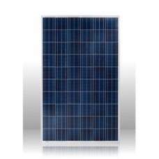 Солнечная батарея Perlight Solar PLM-050P 50Вт 12В