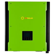 Гибридный инвертор ABi-Solar HT 3K Plus 3кВт 48В