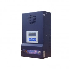 Контроллер заряда PM-SCC-40AMW-1248