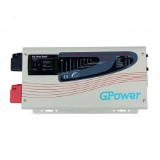 Преобразователь напряжения GPower GP-APC1012E
