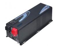 Автономный инвертор Any Power IR6048 (6кВт, 48В)