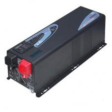 Инвертор Any Power IR6048