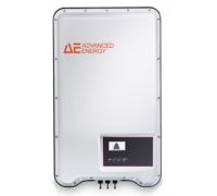 Сетевой инвертор Advanced Energy AE-1TL 2,3 (2,3 кВт)