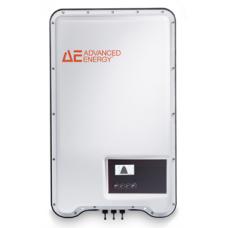 Сетевой инвертор Advanced Energy AE-1TL 2,3