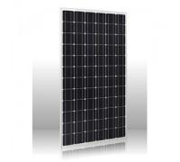 Солнечная батарея Perlight Solar PLM-120M 120Вт 12В