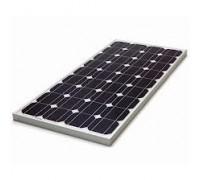 Солнечная батарея Altek ALM-50M 50 Ватт