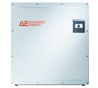 Трехфазный сетевой инвертор Advanced Energy AE 3TL 46 кВт