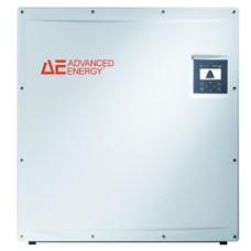Трехфазный сетевой инвертор Advanced Energy AE 3TL 46