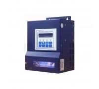 Контроллер заряда PM-SCC-50AM-1248 12/24/36/48В 50А