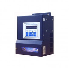 Контроллер заряда PM-SCC-50AM-1248