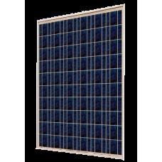 Фотоэлектрический модуль ABi-Solar CL-P60250