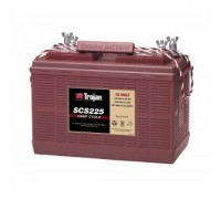 Аккумуляторная батарея Trojan SCS225 (для лодок и домов на колёсах)