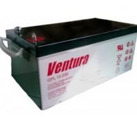 Аккумуляторная батарея Ventura GPL 12-230