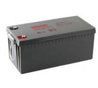 Аккумуляторная батарея гелевая SANTAKUPS FCG 12-200 (12B, 200Ач)