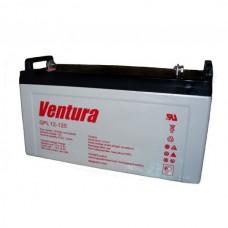 Аккумуляторная батарея Ventura GPL 12-120