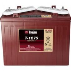 Аккумулятор Trojan T1275-AGM