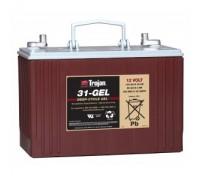 Аккумуляторная батарея Trojan 31 - GEL
