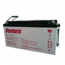 Аккумуляторная батарея Ventura GPL 12-150