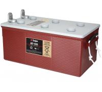 Аккумуляторная батарея Trojan 8 D - GEL