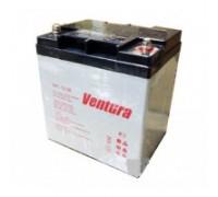 Аккумуляторная батарея VENTURA GPL 12-28 (12B, 28Ач)