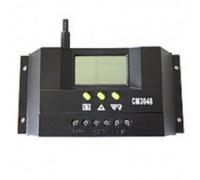 Контроллер заряда батареи JUTA CM3048 48В 30А