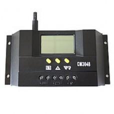 Контроллер заряда АКБ JUTA CM3048