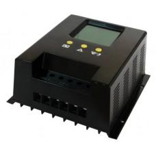 Контроллер заряда аккумуляторной батареи JUTA CM8048