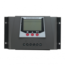 Контроллер заряда АКБ JUTA WP3024D