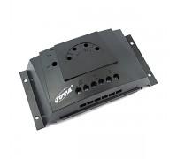 Контроллер заряда батареи JUTA WP35 12/24В 30А