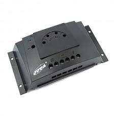 Контроллер заряда батареи JUTA WP35