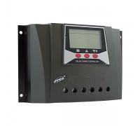 Контроллер заряда АКБ JUTA WP5024D 12/24В 50А