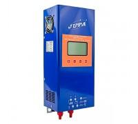 Контроллер заряда JUTA eMPPT3048 48В 30А