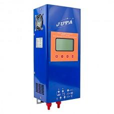 Контроллер заряда аккумуляторных батарей JUTA eMPPT3048