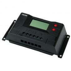 Контроллер заряда АКБ JUTA CM30D