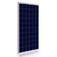 Солнечная батарея KDM 260Вт 24В Grade A