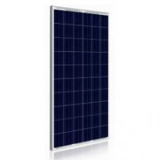 Солнечная панель KDM 270Вт 24В 5ВВ