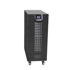 Трехфазный онлайн ИБП для дома 20 кВА/18 кВт
