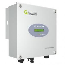GROWATT 1000 S, 1 кВт, 1 фаза