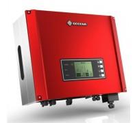 Трехфазный сетевой инвертор GOODWE GW10KN-DT 10 кВт
