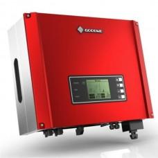 Сетевой инвертор трехфазный GOODWE GW10KN-DT 10 кВт