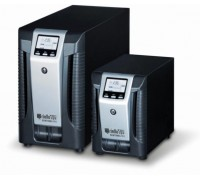 ИБП Riello Sentinel PRO SEP 3000 ВА ER без аккумуляторов