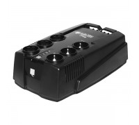 ИБП Riello iPlug 600 ВА