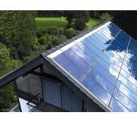 Сетевая станция 15 кВт Зеленый тариф