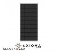 Фотоэлектрический модуль 150 Вт Axioma energy AX 150М