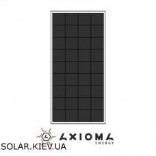 Фотоэлектрический модуль 150 Вт поли Axioma energy AX 150М