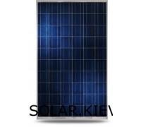 Солнечная батарея Yingli Solar YL-270P 270Вт 24В