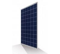 TRINA SOLAR TSM-PD05 260W 5BB